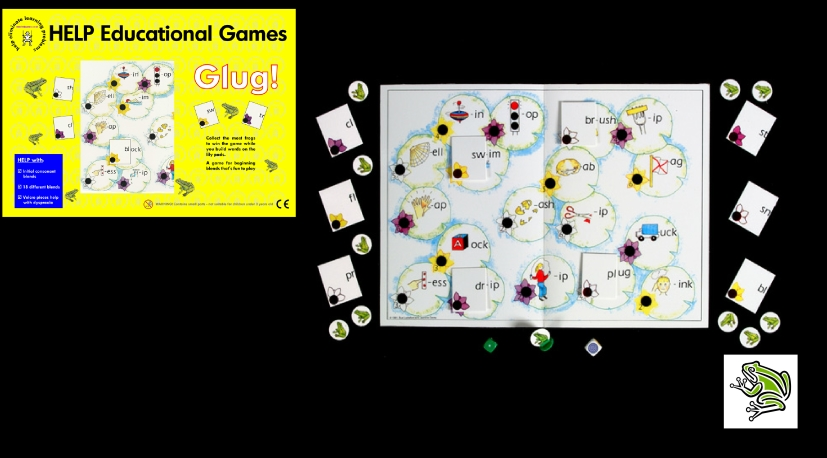 glug game image